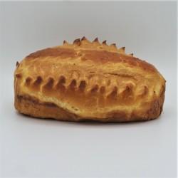 Petite Mousseline
