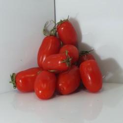 Tomate Cerise Coktail
