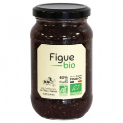 Figue Bio