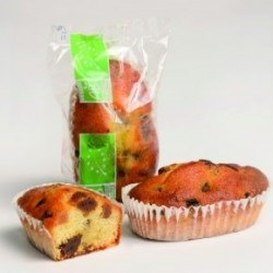 "Cakes ""aux Fruits"" BIO"