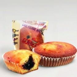 "Cakes ""Myrtille"""