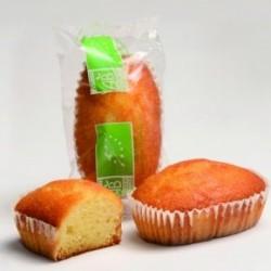 """Cakes """"Nature"""" BIO"""
