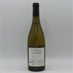 "AOP Côtes du Rhône ""En..."
