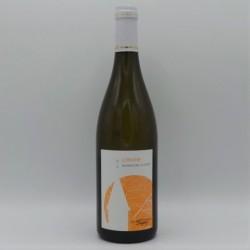 "Limone 2019 ""Bourgogne..."