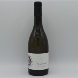 "Côtes du Rhône blanc "" A la..."