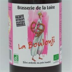 La Boulonji