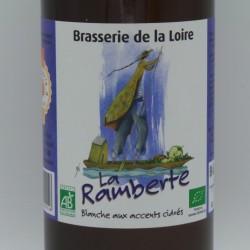 Ramberte