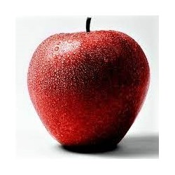 Pomme Red