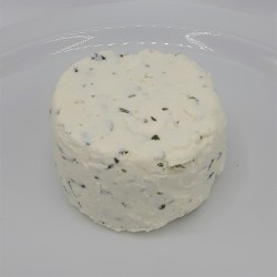 Fromage Frais Ail-Persil