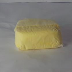 Beurre de campagne