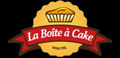 La Boîte à Cake