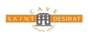 Cave Saint-Désirat