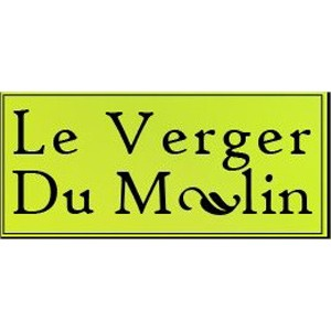Le Verger du Moulin