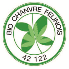 Bio Chanvre Felinois