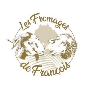 JANIK François