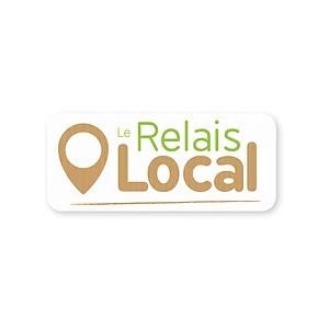 Le Relais Local