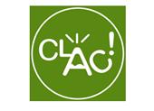 Clac Conserverie